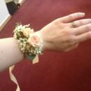 130x130 sq 1383760997727 adair wrist corsag