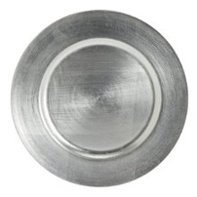 220x220 sq 1342561102274 silvercharger1