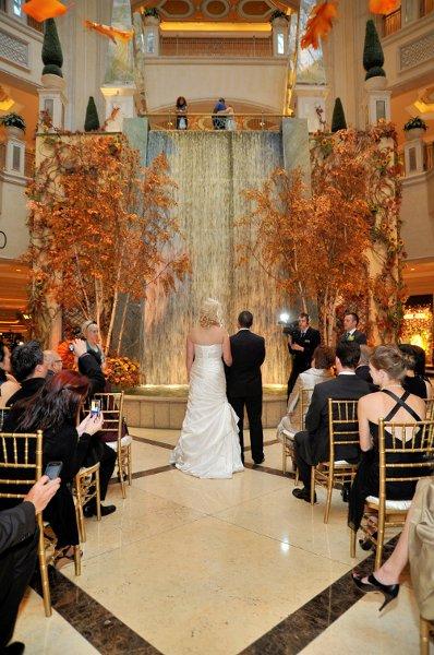 The Venetian Palazzo Hotel Weddings Las Vegas Nv