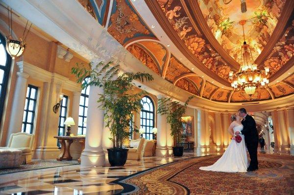 1358884668571 089740109 Las Vegas wedding venue