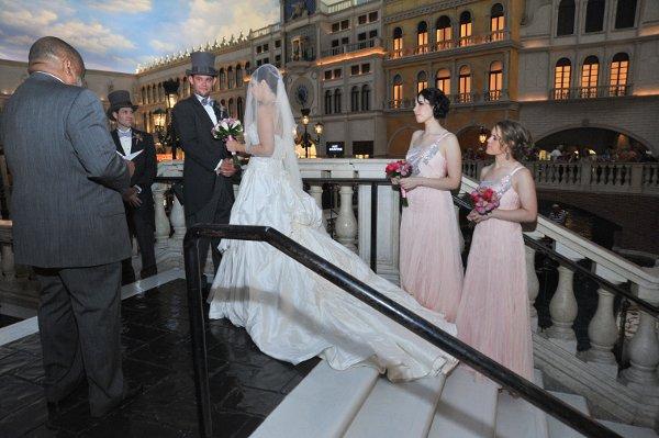 The venetian palazzo hotel weddings reviews las vegas venue 600x600 1359402420253 093920024 junglespirit Gallery