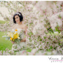 130x130 sq 1382058310123 kristin la voie photography mint yellow styled