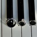 130x130 sq 1392585925276 piano ring