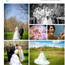 130x130 sq 1342632160676 weddingpackages2012pkgsm2