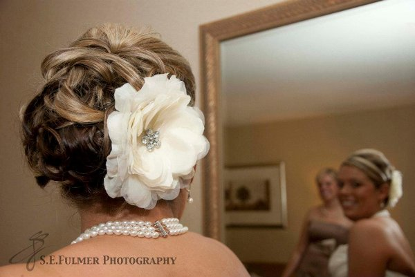 photo 20 of S.E.Fulmer Photography