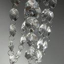 130x130 sq 1342631657156 crystalchain
