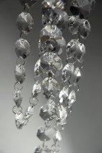 220x220 1342631657156 crystalchain