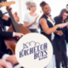 Bachelor Boys Band image