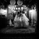 130x130 sq 1467212780670 20160309 samanthakylee wedding 957