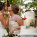 130x130 sq 1467212835562 20160309 samanthakylee wedding 801