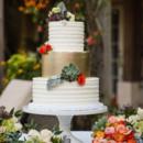 130x130 sq 1467212858383 20160309 samanthakylee wedding 776