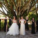 130x130 sq 1467212908162 20160309 samanthakylee wedding 434 2