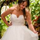 130x130 sq 1467212935878 20160309 samanthakylee wedding 126