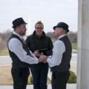 130x130_sq_1383604168601-donald-and-jaime-wedding-8