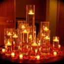130x130 sq 1354649420665 candlesbylobby