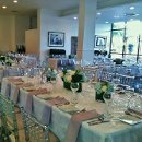 130x130 sq 1363194756793 wedding