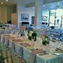 130x130 sq 1363194756793 wedding