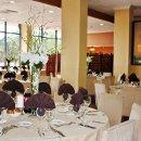 130x130 sq 1363194886282 wedding2