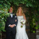 130x130 sq 1445302646188 heather and chris 214 father.bride