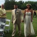 130x130 sq 1445469031369 mark samantha red barn wedding
