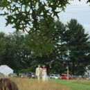 130x130 sq 1445469048254 samantha mark red barn wedding