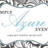 Simply Azure Events