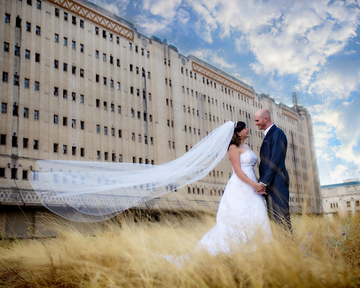 Timeless Photography Reviews Fort Worth Tx 6 Reviews