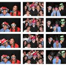 130x130 sq 1350588919888 mainphotoboothstrips