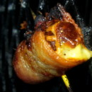 130x130 sq 1480969891089 bacon wrapped date1