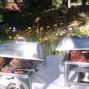 130x130 sq 1480972682275 grill pic 5