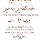 130x130 sq 1369951246672 stephanie invitation image