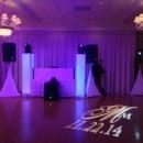 130x130 sq 1417553063999 andover wedding   04