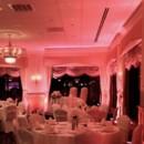 130x130 sq 1417553065758 andover wedding   05