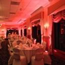 130x130 sq 1417553067430 andover wedding   06