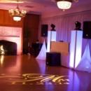 130x130 sq 1417553069296 andover wedding   07