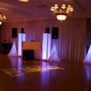 130x130 sq 1417553074484 andover wedding   10