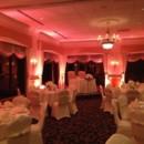 130x130 sq 1417553076555 andover wedding   11