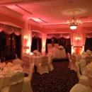 130x130 sq 1417553078541 andover wedding   12