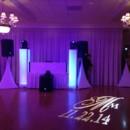 130x130 sq 1417553086791 andover wedding   19