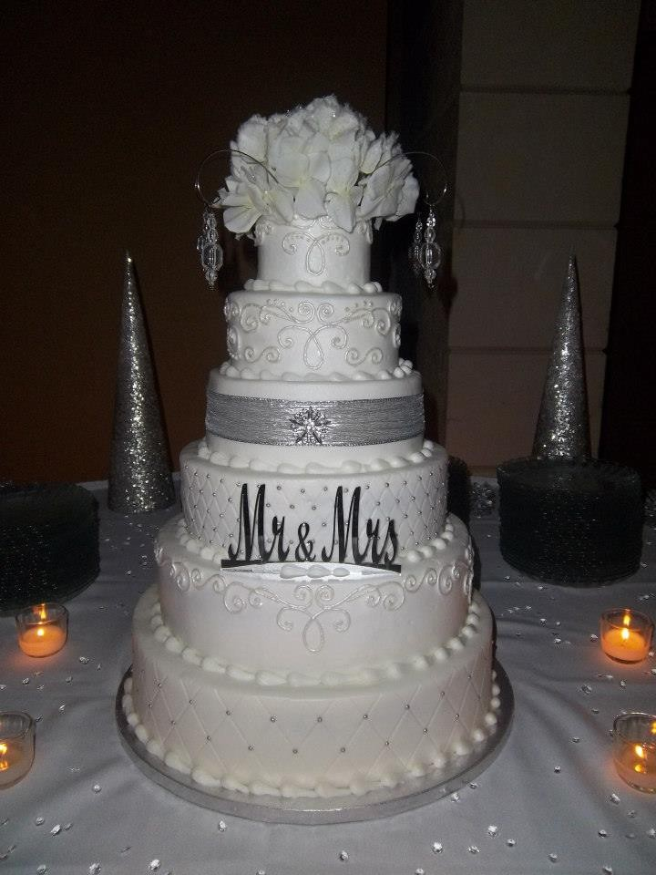 wedding cakes toledo cakes a ton by szumigala wedding cake ohio 25721