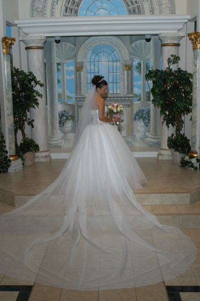 photo 39 of The Princess Wedding Chapel
