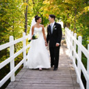 130x130 sq 1366026998072 runaway bride and groom on bridge