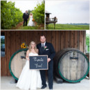 130x130 sq 1394907153195 country winery weddin