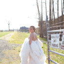 130x130 sq 1365011538201 carolin.todd.wedding 1799