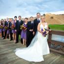 130x130 sq 1422577232519 della maggorie wedding 004