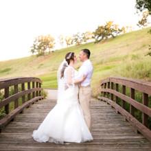Diablo Grande Golf Amp Country Club Venue Patterson Ca Weddingwire
