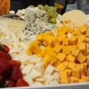 130x130 sq 1343418876429 cheesedisplay