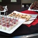 130x130 sq 1343418880094 dessertspread