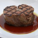 130x130_sq_1355346939280-8oz.filet