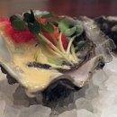 130x130 sq 1362084616450 oystersbearddinner